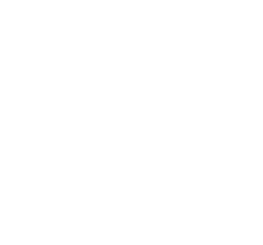 Treatment Center Indiana Center For Behavioral Health